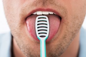 3 Ways Your Dentist Can Help You if You Have Bad Breath