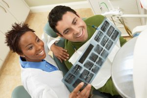 Are Dental X-Rays Safe? Learn Why They're Used So Frequently by Dentists
