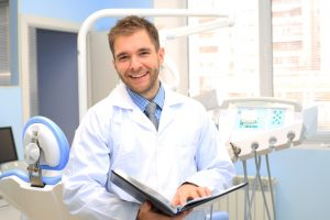 Make Your Dentist (and Your Teeth) Happy by Doing These Three Things