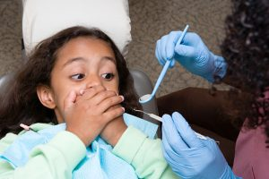 Nervous About Visiting the Dentist? Take These Tips to Heart
