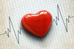 Can Gum Disease Really Cause Heart Disease? The Link May Surprise You