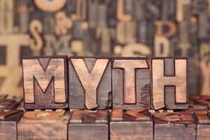 Do You Believe Any of These 4 Myths About Oral Health?