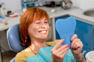 7 Potential Benefits of Dental Implants
