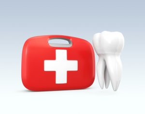 Dental Emergencies Aren't Inevitable: Learn How to Prevent Against Them