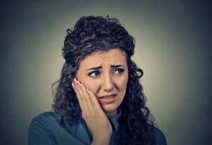 Are You Worried About Gum Disease? Follow These 3 Tips to Reduce Your Chances