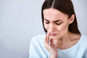 Cracking the Case: Why Do You Have a Toothache and What Can You Do About It?
