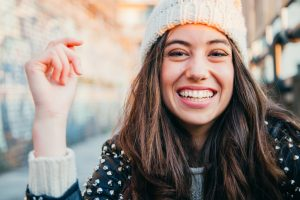 Unhappy with Your Smile? Consider These 3 Dental Procedures That Could Help