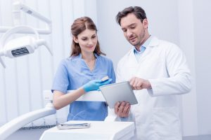 Are You Considering Working with a New Dentist? Ask Them These 3 Questions First