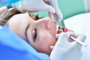 3 Dental Conditions That Require Immediate Attention from a Dentist