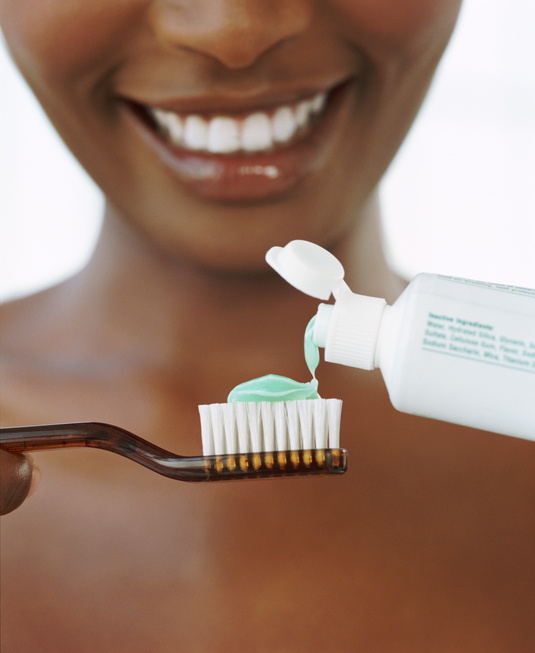 Is Cosmetic Dentistry Worth the Cost? 3 Reasons the Answer is Yes!