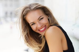 Aesthetic Dentistry vs Cosmetic Dentistry: What Are the Differences?