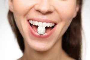 Ask a Dentist: 7 Potential Causes of a Cracked Tooth