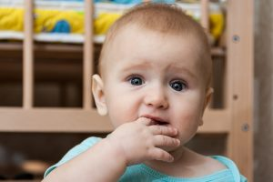 Everything You Need to Know About Dental Care for Teething Infants