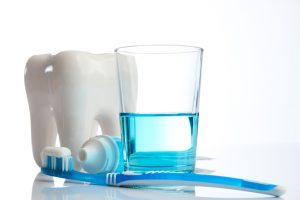 How Important is Oral Hygiene for Your Overall Health? The Answer May Surprise You
