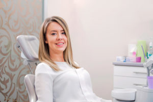 3 Things to Look for When Choosing a Cosmetic Dentist