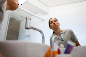 Should You Use Mouthwash Daily? 5 Reasons That It May Be a Good Idea