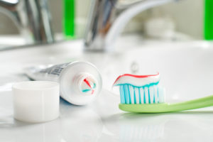 3 Conditions That May Necessitate a Special Toothpaste
