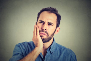 5 Potential Reasons Your Tooth Hurts and What to Do About It