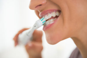 Electric Toothbrushes Aren't Right for Everyone – Are They Right for You?