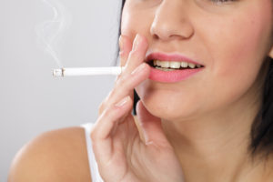 Quitting Smoking Can Have a Huge Impact on Your Oral Health: Learn How