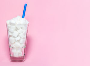 The Truth About Sugary Drinks and How They Affect Your Child's Teeth