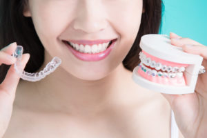 These 4 Cosmetic Dentistry Procedures Can Make a Huge Difference