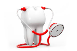 Is Your Toothache an Emergency? Find Out When to Call the Dentist
