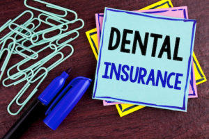 Dental Insurance Dictionary: A Guide to Some of the Most Commonly Used Terms