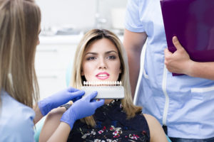 3 Affordable Cosmetic Dentistry Options That May Be Within Your Budget