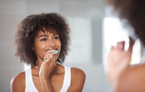How to Brush Your Teeth – Correctly!