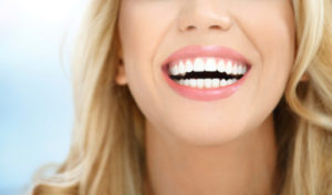 Brighten Your Smile With Baking Soda Toothpaste