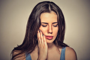 Tooth Abscess: Symptoms and Treatment