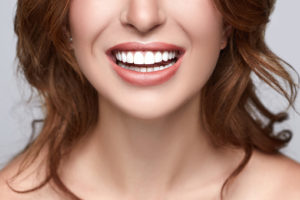 Some Reasons Why You Gums May Hurt
