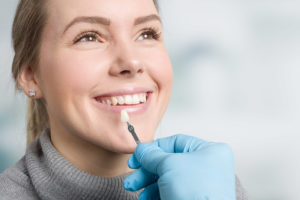 How long will a dental crown last?