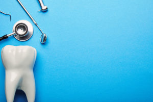 Have you ever wondered why your dentist use different dental tools?