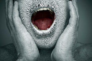 How dry mouth affects your dental health and what you can do about it