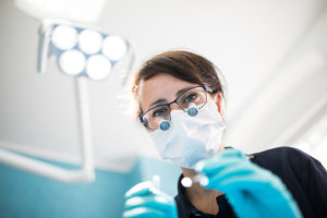 Importance of a Regular Dental Check up