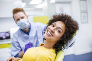 How to Find the Right Dentist for You in Southern California