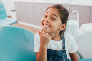 Simple Tips That Can Help Your Children Develop Good Life-Long Oral Health Habits