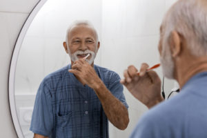 4 Reasons it is Essential to Keep Up Your Oral Health Routine