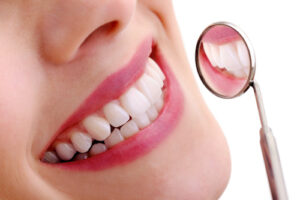 Learn How You Can Improve the Health of Your Gums