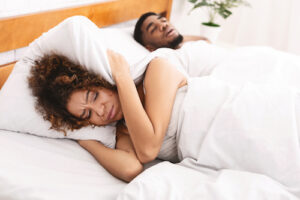 Do You Snore? Learn Three Reasons that an Oral Appliance May Be the Best Treatment for You