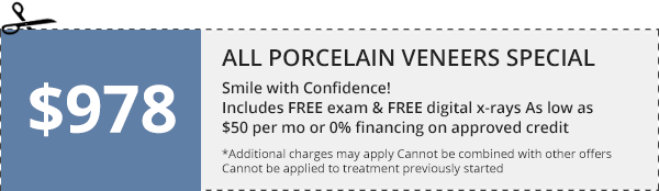 porcelain-veneers-special-978-coupon