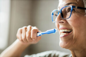 Follow These Golden Rules to Ensure Your Best Oral Hygiene
