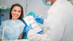 How to Afford Dental Work When You Don't Have Dental Insurance in California