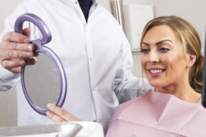 Four of the Most Common Reasons Patients Come to Us for Cosmetic Dentistry