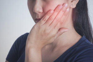 Can You Cure Gum Disease without the Help of a Dentist? Get the Facts and Stats
