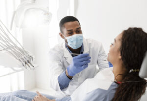 Consider These Four Reasons It is Worth Visiting Your Dentist on a Regular Basis