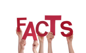 Get the Facts About What You Should Look for When Hiring a Cosmetic Dentist