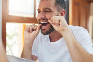 Follow These Five Tips if You Want to Ensure You Are Flossing Correctly
